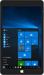 "Chuwi Vi8 Plus WIndows 10 8"" (32GB)"