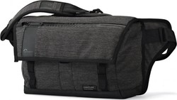 Lowepro Streetline SL 140 (Charcoal)