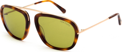 Tom Ford TM 0453 52N
