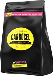 Gold Touch Nutrition Carbocell Mass Gainer 3000gr