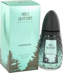 Pino Silvestre Underwood Men Eau de Toilette 125ml
