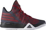 Adidas Light Em Up 2 D70129