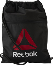 Reebok One Series Drawstring AO0397