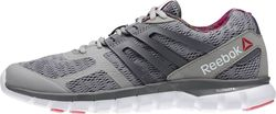 Reebok Sublite XT Cushion GP MT V72355