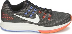 Nike Air Zoom Structure 19 806584-004
