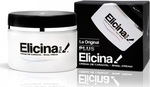 Elicina Plus Snail Cream 40ml
