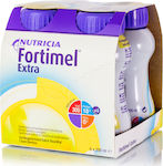 Medium 20180913103800 nutricia fortimel extra 4 x 200ml vanilia