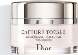 Dior Capture Totale Creme Multi-perfection Light 60ml