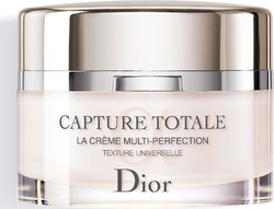 Dior Capture Totale Creme Multi-perfection Universal Texture 60ml