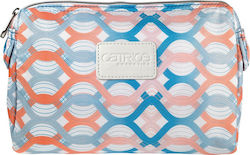 Catrice Travel De Luxe Cosmetic Bag