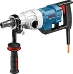 Bosch GDB 180 WE Professional (0601189800)