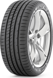 Goodyear Eagle F1 Asymmetric 3 235/40R18 95Y