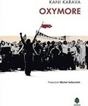 Oxymore