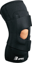 Medical Brace Neoprene Laterial Stabilazer