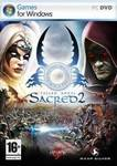 Sacred 2 Fallen Angel PC
