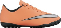 Nike Jr Mercurial Victory V TF 651641-803