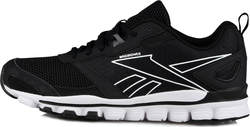 Reebok Hexaffect Run LE AQ9359