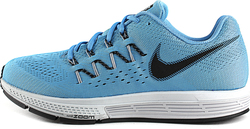 Nike Air Zoom Vomero 10 717440-402