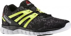 Reebok Sublite XT Cushion AQ9183