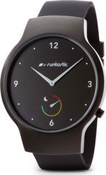 Runtastic Moment Basic (Black)