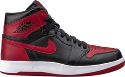 Nike Air Jordan 1 The Return 768861-001