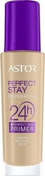 Astor Perfect Stay 24h Foundation Perfect Skin Primer 200 Nude 30ml