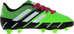 Adidas Neoride Iii Fg Ps Gs AF4949