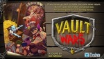 Floodgate Games Vault Wars