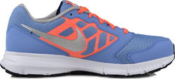 Nike Downshifter 6 Gs 685167-404