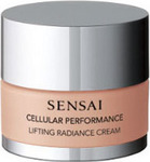 Sensai Sensai Cellular Lifting Radiance Cream 40ml