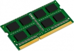 Kingston ValueRAM 4GB DDR3-1333MHz (KCP313SS8/4)