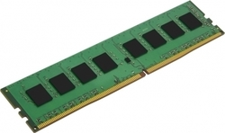 Kingston ValueRAM 16GB DDR4-2133MHz (KCP421ND8/16)