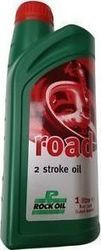Rock Oil Road 2 Stroke 1lt