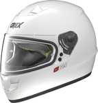 Grex G6.1 Kinetic Metal White