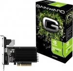 Gainward GeForce GT710 2GB SilentFX (3576)