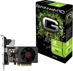 Gainward GeForce GT710 1GB (3590)