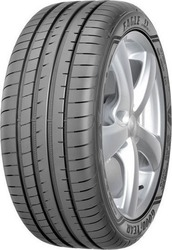 Goodyear Eagle F1 Asymmetric 3 225/50R17 94Y