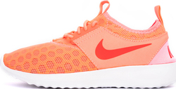 Nike Juvenate Bright 724979-600