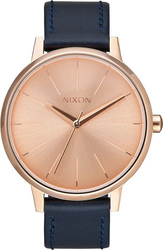 Nixon Kensington Leather A108-2160-00