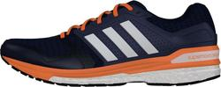 Adidas Supernova Sequence S78290