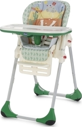Chicco Polly 2 in 1 Canyon