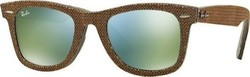 Ray Ban Original Wayfarer Denim RB2140 11912X