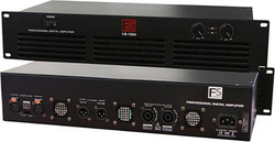 FS Audio LB-600