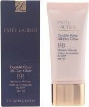 Estee Lauder Double Wear All Day Glow BB Moisture Makeup 3.0 SPF30 30ml