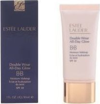 Estee Lauder Double Wear All Day Glow BB Moisture Makeup 4.0 SPF30 30ml