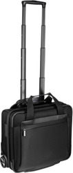 Samsonite Spectrolite Business 15.6""