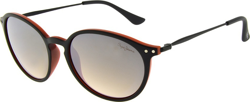 Pepe Jeans 7222/c3 ySyfr5Fe