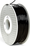 Verbatim PLA 2.85mm Black 1kg