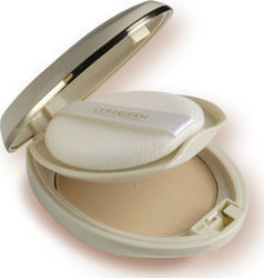 Coverderm Vanish Anti-rougeur Compact Powder SPF15 05 10gr