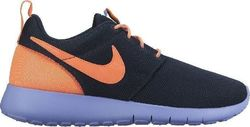 Nike Roshe One GS 599729-408